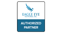 logo-eagle-view